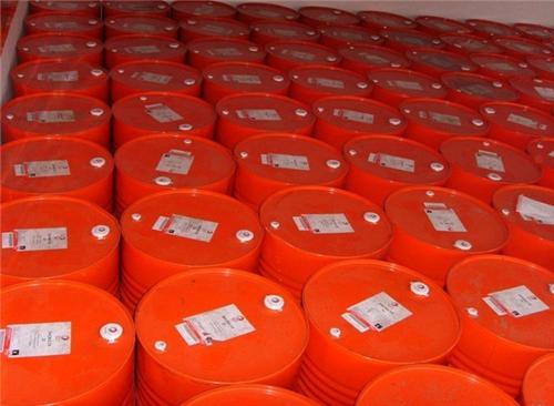 液压油选用常识大分享